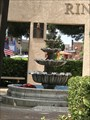 Image for Banning City Hall Fountain - Banning, CA