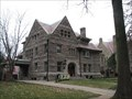 Image for William L. Huse Mansion - Portland and Westmoreland Places - St. Louis, Missouri