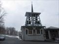 Image for Carillon de l'Oratoire Saint-Joseph - Carillon of the Saint-Joseph Oratory - Montréal, Québec