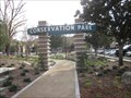 Image for Conservation Park - Ontario, CA