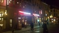 Image for TGI Friday's - Copenhagen, Denmark