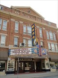 Image for Wapa Theater - Wapakoneta, OH