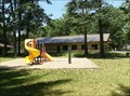 Image for Wisconsin Rapids Zoo Playground