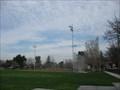 Image for Larry J Marsalli Park Baseball Field - Santa Clara, CA