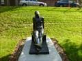 Image for L'Offrande - Worcester, MA