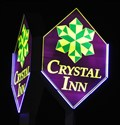 Image for Crystal Inn - Cedar City, Utah
