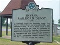 Image for Smyrna, Tennessee, USA