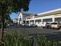 Image for Safeway - Wifi Hotpsot - Sacramento, CA, USA