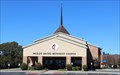 Image for Wesley United Methodist Church - Greenville, TX