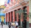 Image for Hotel Ambos Mundos - La Habana, Cuba