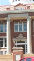 Image for Lawton High School - Lawton, OK