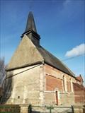 Image for Église Sainte-Gertrude - Grigny, France