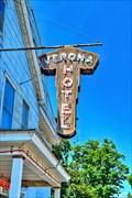 Image for Verona Hotel - Verona NY