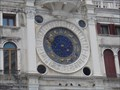 Image for Signs of Zodiac - Torre Dell' Orologio - Venice, Italy