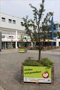 Image for Öffentliche Obst- und Gemüsekästen am Neuen Markt - Meckenheim, Germany