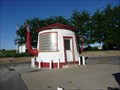 Image for Teapot Dome Service Station - Zillah WA