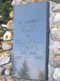 Image for MHM Bellafielde School