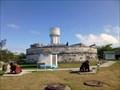 Image for Fort Fincastle - Nassau ,Bahamas