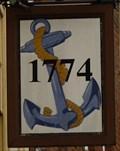 Image for Anchor - High Street, Tewkesbury, Gloucestershire, UK.