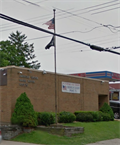 "Image for ""Daniel Keffer, PA Post 75"" - Clariton, Pennsylvania"