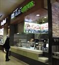 Image for Thai Express - Kingsway Garden Mall - Edmonton, Alberta