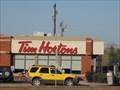 Image for Tim Horton's - Wetaskiwin, Alberta