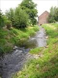 Image for Panheeldermolen