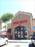 Image for Five Guys - Palomar Airport Rd. - Carlsbad, CA