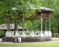 Image for Tigue Bandshell - Nay Aug Park, Scranton, PA
