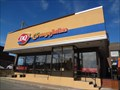 Image for Dairy Queen/ Orange Julius - Ste-Thérèse