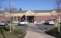 Image for Redmond Public Library, Oregon