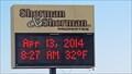 Image for Sherman and Sherman Properties - Ronan, MT