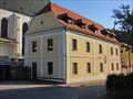 Image for Doubravník - 592 61, Doubravník, Czech Republic