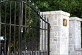 Image for Gospel Pilgrim Cemetery - Athens, GA