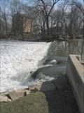 Image for Graue Mill & Dam - Oak Brook, IL