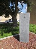 Image for Gary Joe Bryant - Giddings, TX