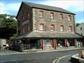 Image for Tavistock Corn Mill