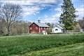 Image for Old Smithfield Rd  Barn - North Smithfield, RI
