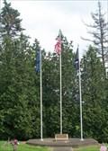 Image for Green Ridge Memorial Park Veteran's Memorial - Connellsville, PA 15425