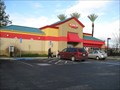Image for Carl's Jr - Blackstone - Fresno, CA