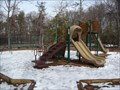 Image for Katie's Playground at Royal Lake Park, Fairfax County, VA