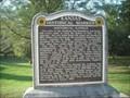 Image for HISTORICAL KANSAS - Junction City KS