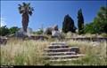 Image for Ancient Agora of Kos - Kos Island (Dodecanese, Greece)