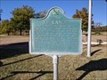 Image for 101 Ranch - Ponca City, OK