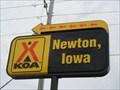 Image for KOA Campground - Newton, Iowa