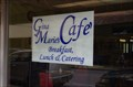 Image for Gina Marie's Cafe - WiFi Hotspot - Newberry, SC.