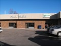Image for Daly Drug - Wisconsin Rapids, WI