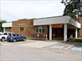 Image for St. Regis High School - St. Regis, MT