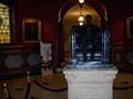 Image for Abraham Lincoln @ the Statehouse Rotunda - Trenton, NJ
