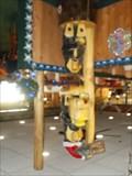 Image for Black Bears - Black Bear Diner, Roseville CA